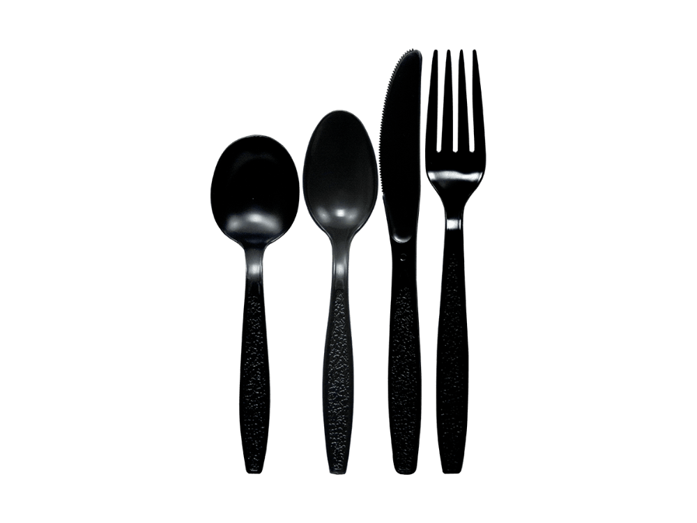 Plastic Cutlery Wholesale Bulk