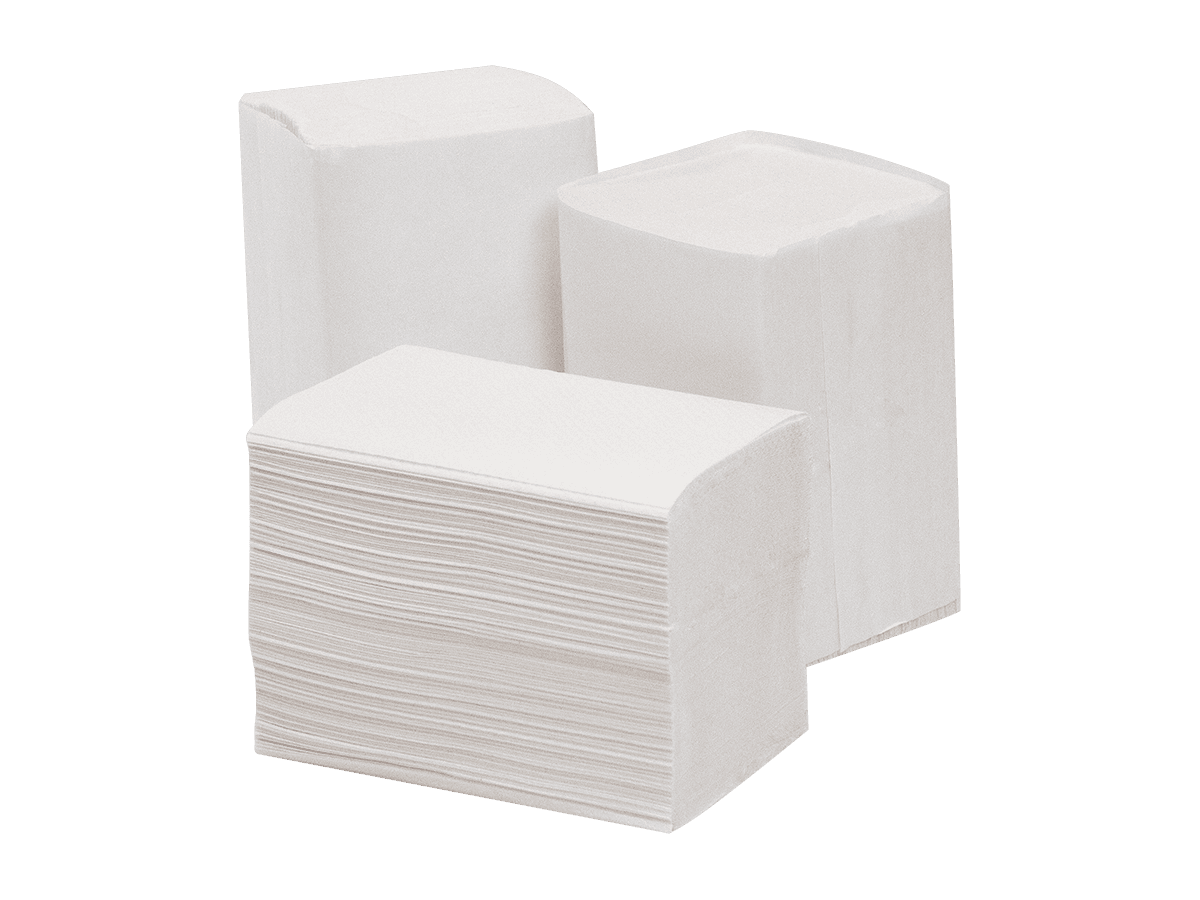 Bulk Napkin Supplier Wholesale Dinner Napkins Restaurant