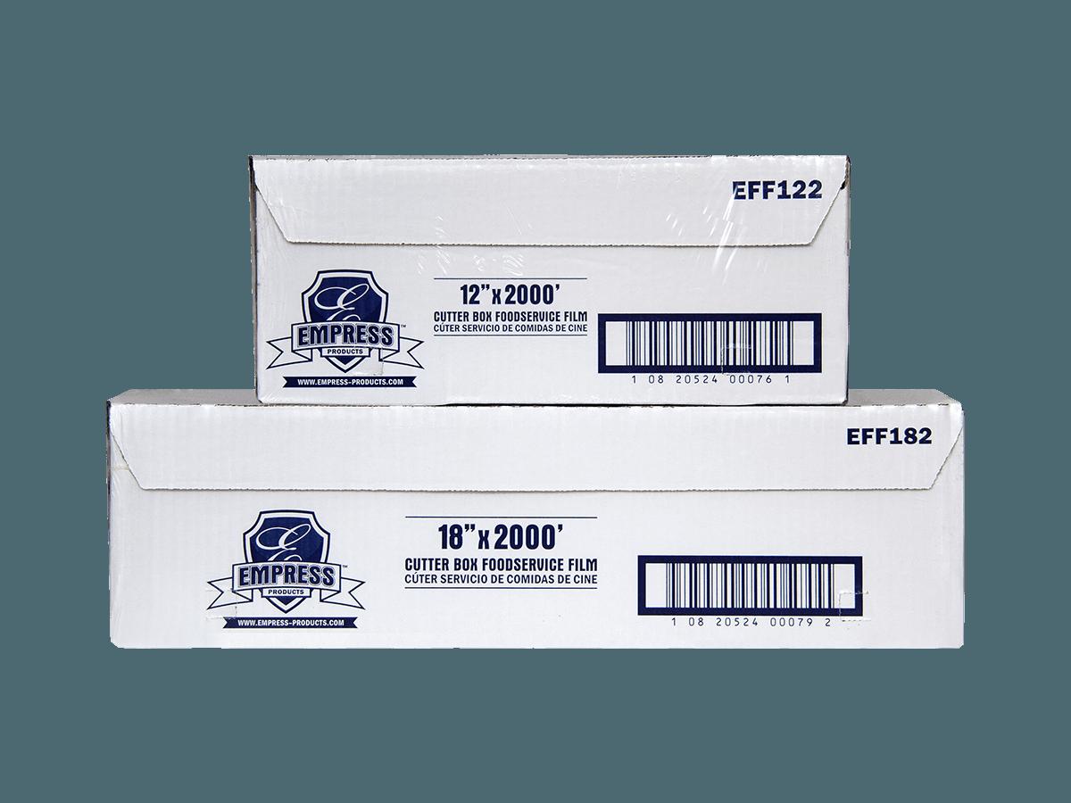 About Us - Australia Food Distributors, Wholesale Food