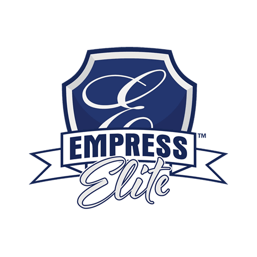 Empress Elite Top class Napkins, Tissue, Towels